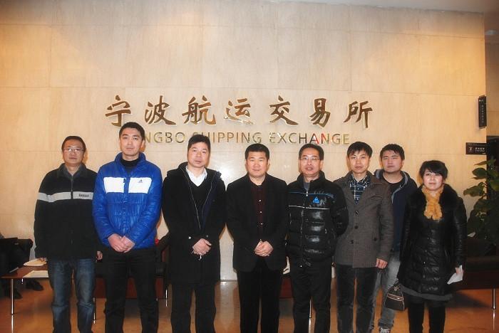 港口项目组成员取经上海、宁波.jpg